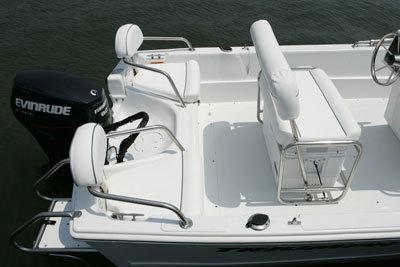l_Triumph_Boats_170_DC_2007_AI-235018_II-11274117