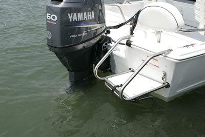 l_Triumph_Boats_170_DC_2007_AI-235018_II-11274121