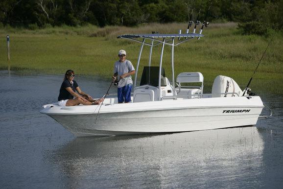 l_Triumph_Boats_190_Bay_2007_AI-235017_II-11274011