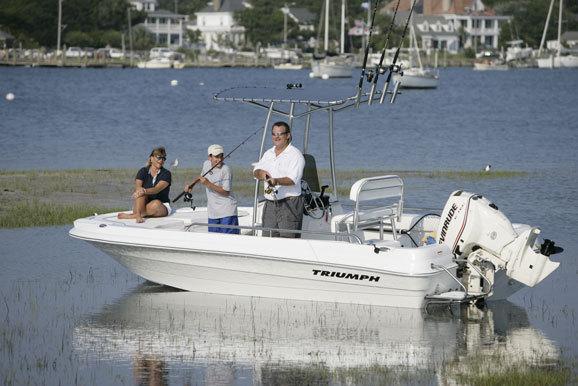 l_Triumph_Boats_190_Bay_2007_AI-235017_II-11274021