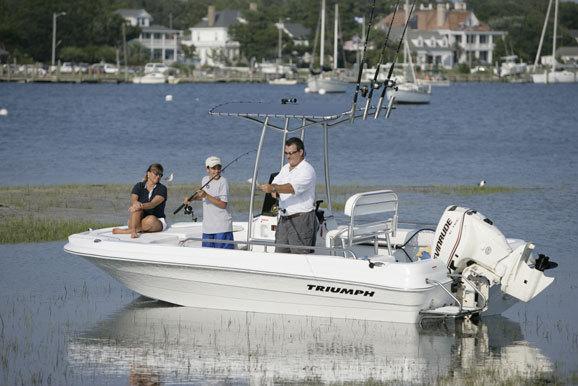 l_Triumph_Boats_190_Bay_2007_AI-235017_II-11274023