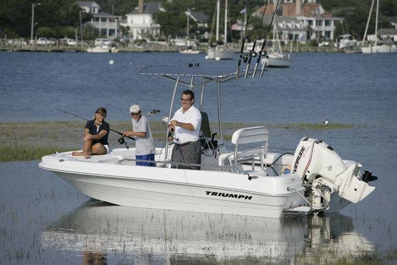 l_Triumph_Boats_190_Bay_2007_AI-235017_II-11274025