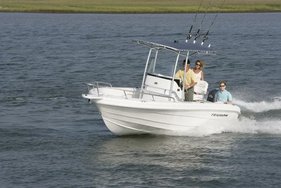 l_Triumph_Boats_195_CC_2007_AI-234985_II-11273378