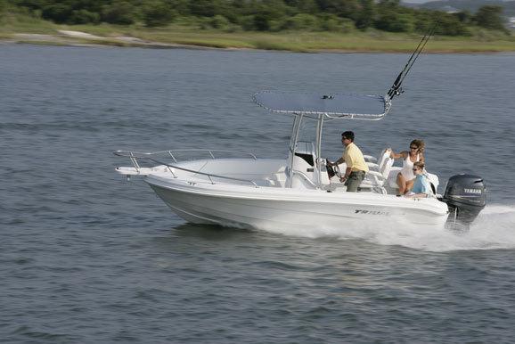 l_Triumph_Boats_195_CC_2007_AI-234985_II-11273380