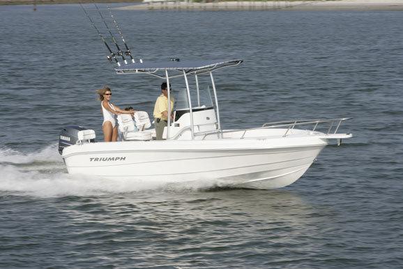 l_Triumph_Boats_195_CC_2007_AI-234985_II-11273384