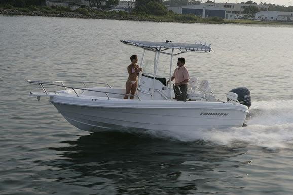 l_Triumph_Boats_195_CC_2007_AI-234985_II-11273390
