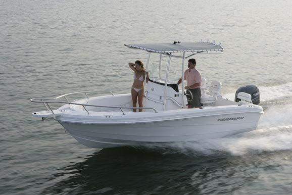 l_Triumph_Boats_195_CC_2007_AI-234985_II-11273392