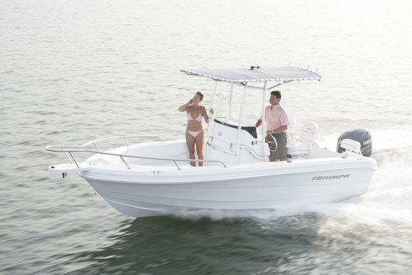 l_Triumph_Boats_195_CC_2007_AI-234985_II-11273394
