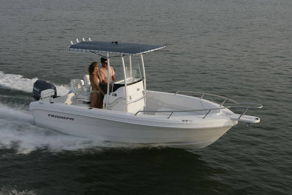 l_Triumph_Boats_195_CC_2007_AI-234985_II-11273398