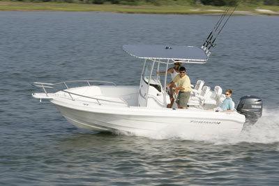 l_Triumph_Boats_195_CC_2007_AI-234985_II-11273406
