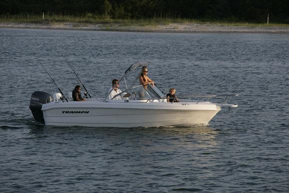 l_Triumph_Boats_195_DC_2007_AI-234920_II-11272929