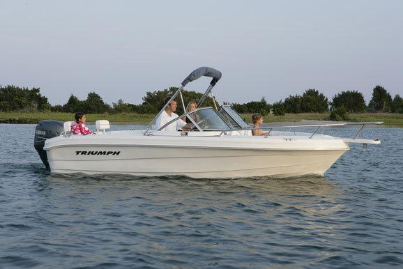 l_Triumph_Boats_195_DC_2007_AI-234920_II-11272943
