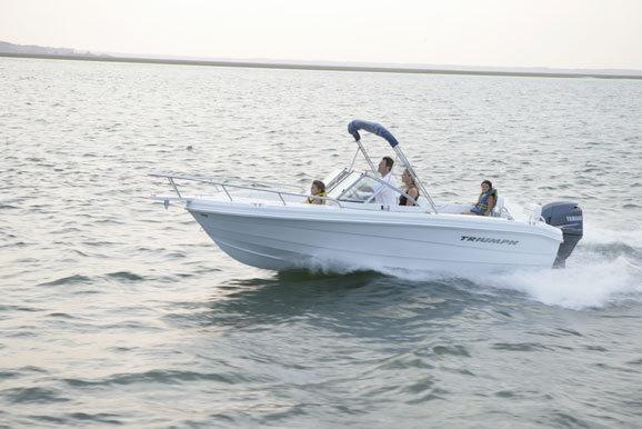 l_Triumph_Boats_195_DC_2007_AI-234920_II-11272945