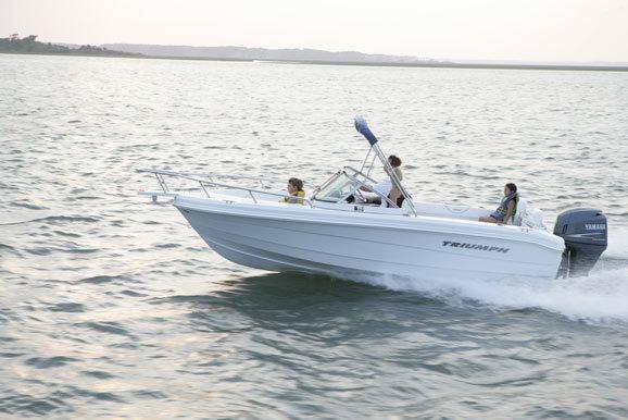 l_Triumph_Boats_195_DC_2007_AI-234920_II-11272947