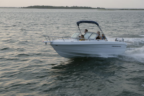 l_Triumph_Boats_195_DC_2007_AI-234920_II-11272949