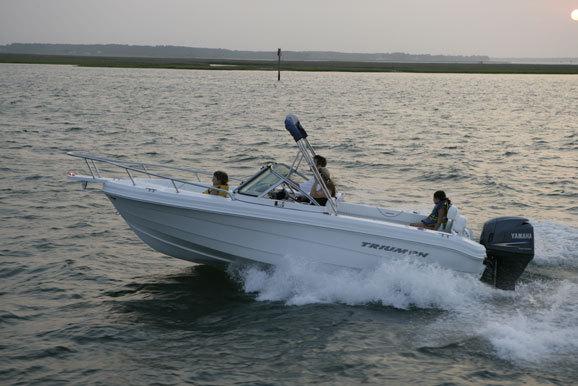 l_Triumph_Boats_195_DC_2007_AI-234920_II-11272953