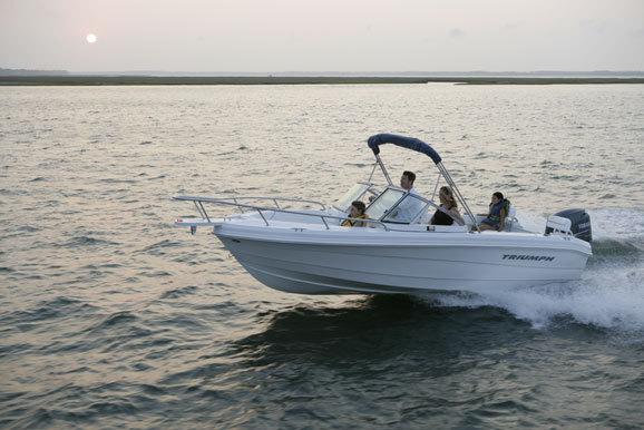 l_Triumph_Boats_195_DC_2007_AI-234920_II-11272955