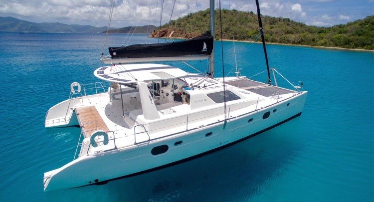 l_ownership-new-yachts-voyage-480