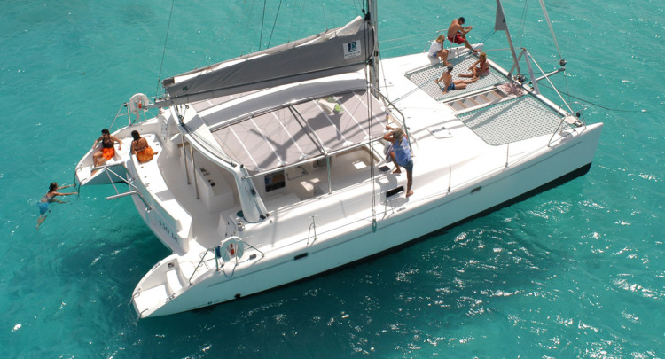 l_ownership-new-yachts-voyage-dc45