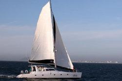 2012 - Voyage Boats - Voyage 520