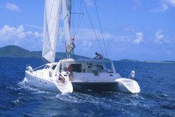 2013 - Voyage Boats - Voyage 500