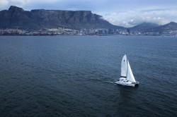 2017 - Voyage Boats - Voyage 480