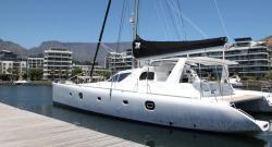 2017 - Voyage Boats - Voyage 600