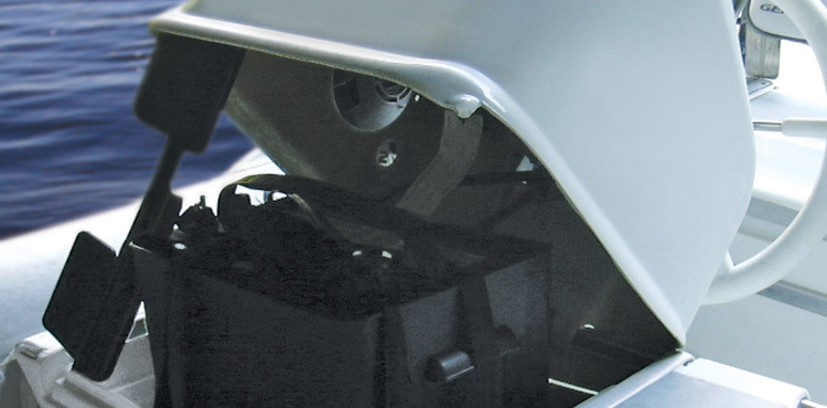com_imagesgen_console_deluxegallerybighinged-steering-helm