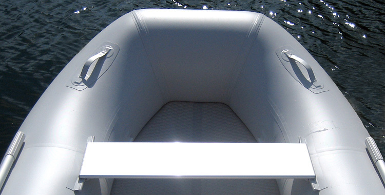com_imagesodyssey_airgallerybig2007-odyssey-aluminum-seat1