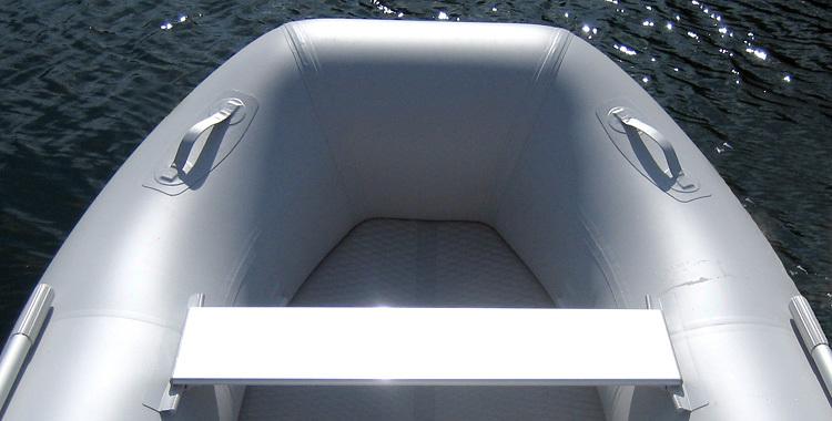 com_imagesodyssey_airgallerybig2007-odyssey-aluminum-seat3