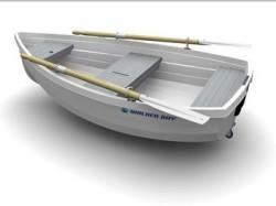 Walker Bay Boats Walker Bay 8S Dinghy Boat