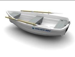 Walker Bay Boats Walker Bay 10F Dinghy Boat