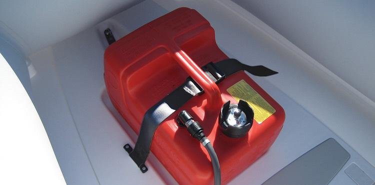 com__images_gen_folding_l_gallery_big_fuel_tank1