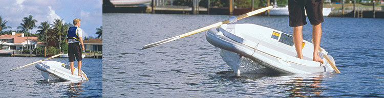 com__images_banners_boats_rid_275r_3
