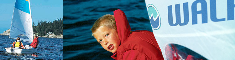 com__images_banners_sailboats_8_performance_plus_boy_on_bow