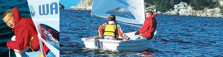 com__images_banners_sailboats_8_performance_plus_lifestyle_sailkits