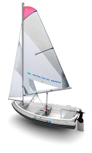 com__images_sail_kits_sail_10hp