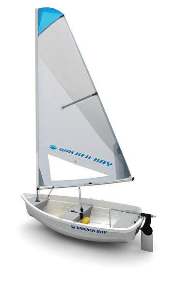 com__images_sail_kits_sail_10perf