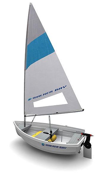com__images_sail_kits_sail_8perf