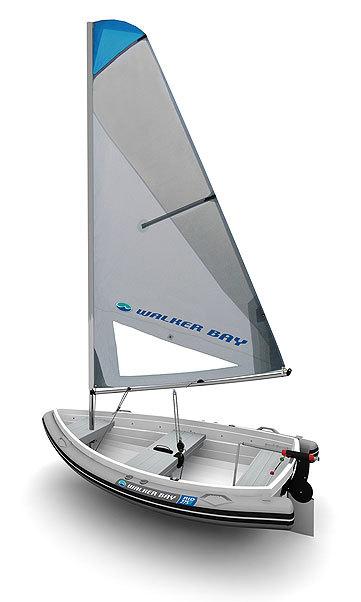 com__images_sail_kits_sail_8perfplus