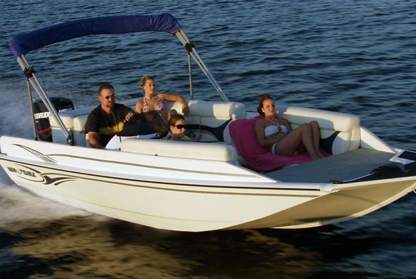 l_deck_boat_lg