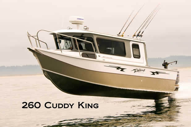 l_cuddyking2603