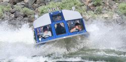2012 - Weldcraft Boats - 22 Select