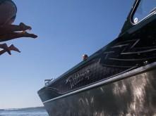 2018 - Weldcraft Boats - 210 Revolution