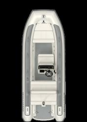 2019 - Williams Tenders - Sportjet 345