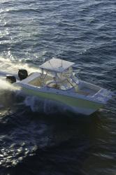 World Cat Boats