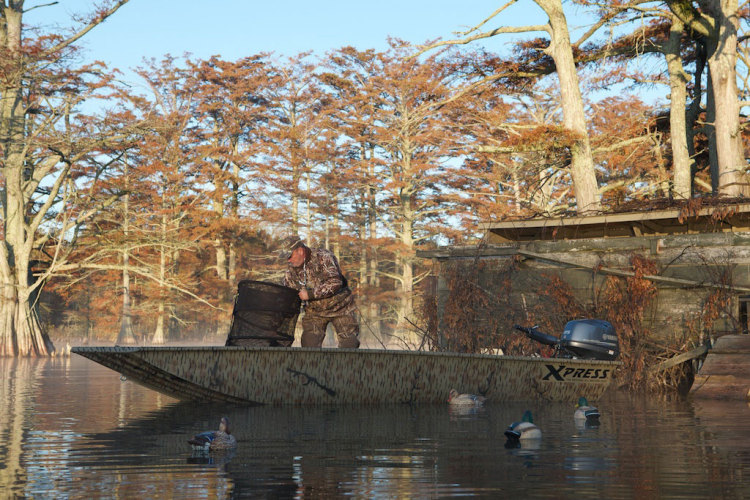 l_hd_duck_boat_pic_2_full1