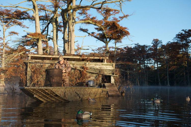 l_hd_duck_boat_pic_4_full1