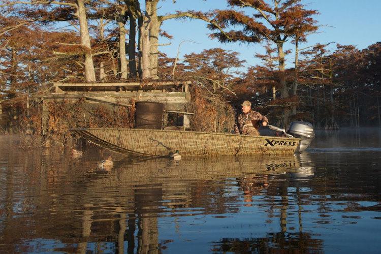 l_hd_duck_boat_pic_5_full1