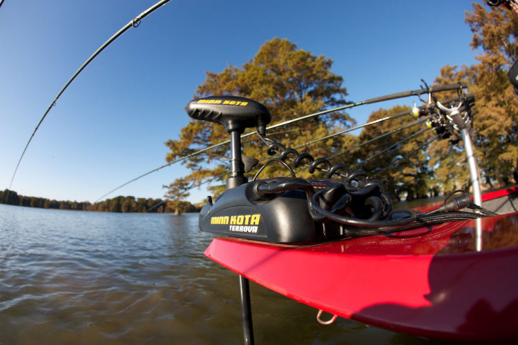 l_hyperlift_crappie_pic_4_full